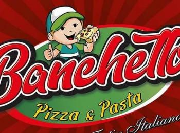 Pizzería Banchetto