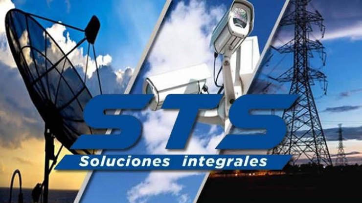 STS Bolivia