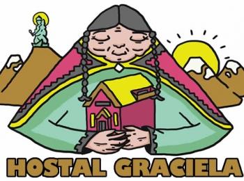 Hostal Graciela Oruro