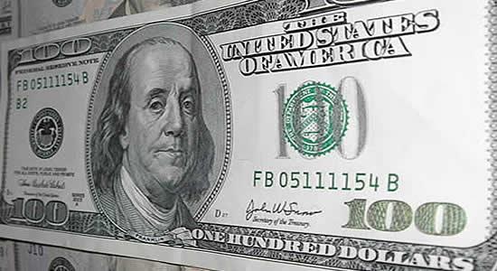 Cotización Del Dólar En Bolivia