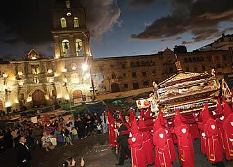 https://www.eabolivia.com/images/stories/in/semana-santa.jpg