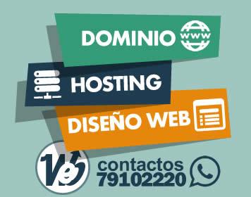 Web en Blanco (3)