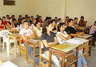 Convocatoria para postulantes a las escuelas superiores de for Convocatoria de maestros